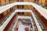 Budapest Hotel Airport - Discount hotel near Liszt Ferenc Airport