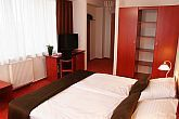 Canada Hotel Budapest - Discounted Hotel in the IX. district near to Soroksar and Pesterzsebet