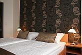 Elegant free room in Canada Hotel Budapest at affordable price
